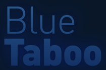 Blue Taboo logo 2.png