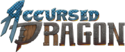 Accursed Dragon title.png