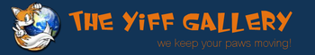 The yiff gallery