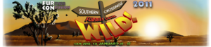 Further Confusion 2011 header.png