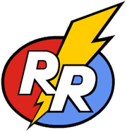 CDRR new publishing logo.png