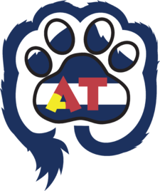 Pawprint at.png