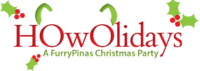 Howolidays logo.png