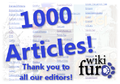 1000 Articles.png