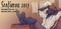 Scotiacon2017Logo.png