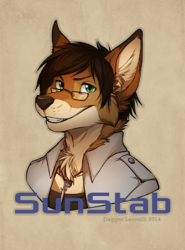 SunStabBadge.png