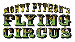 Monty-pythons-flying-circus-logo.jpg