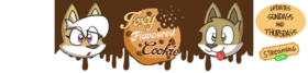 Foxy-flavored-cookie-logo.png