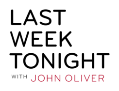 Last Week Tonight with John Oliver logo.png