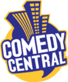 CCentralLogo.png