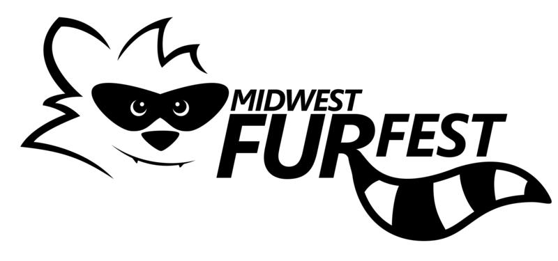midwest furfest 2000