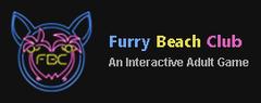Furry Beach Club Guide