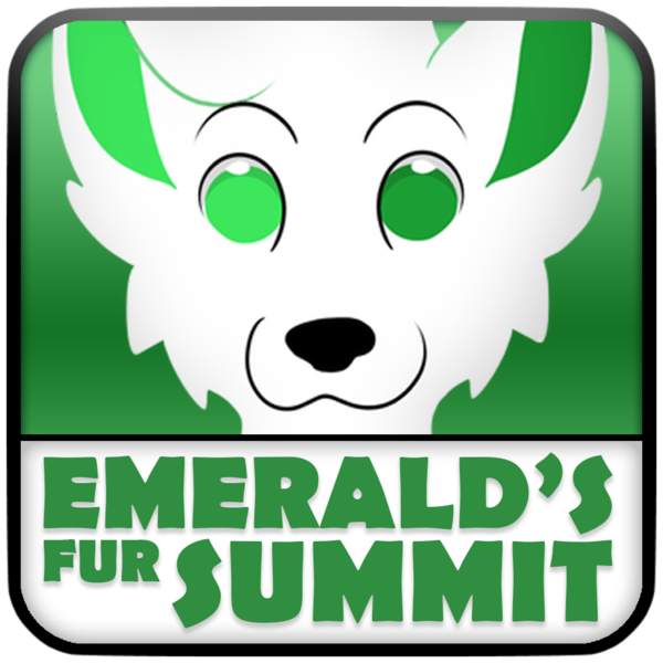Furries In Germany Map.Emerald S Fur Summit Wikifur The Furry Encyclopedia
