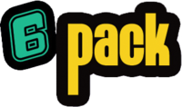 6PACKLogo.png