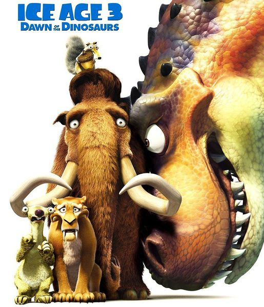 dinosaur wikifur the furry encyclopedia