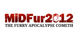 MidFur 2012: The Furry Apocalypse Cometh