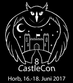 CastleCon8Logo.png
