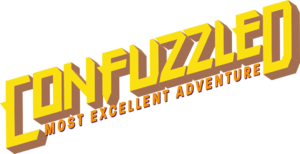 ConFuzzled2017Logo.png